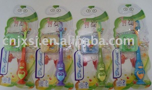 Toothbrush For Kids / Oral Hygiene / Nylon for toothbrush bristles