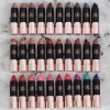 Anastasia Beverly Hills Matte Lipsticks, Lip Color