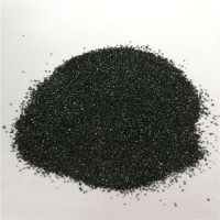 Casting material chromite sand (south africa)
