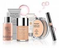 Neutrogena cosmetics for sale