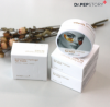 DR.PEPSTORY GOLD PEARL HYDROGEL EYE PATCH
