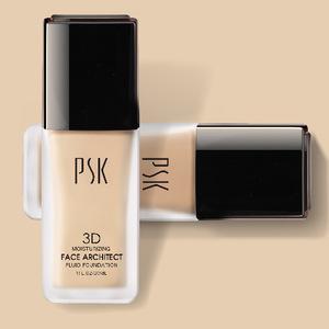 11P4401 Bestseller 2017 beauty makeup liquid Foundation