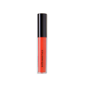 Best Custom Private labeling LIQUID MATTE LIPSTICK Korean makeup vegan lipstick OEM/ODM