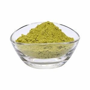 Bulk Natural Pure Henna Powder For Natural Red Coloring Dye, Body Art
