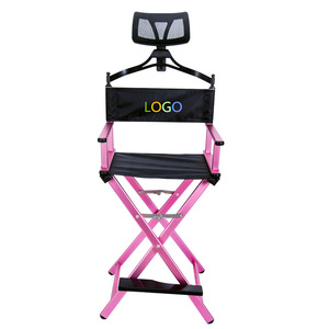 High quality hair salon equipment beauty salon shampoo chair