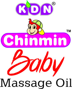 HOT 2017 !!! NATURAL & HERBAL SOOTHING BABY OIL / BEST MASSAGE OIL FOR BABIES BY KDN BIOTECH PVT LTD INDIA WITH YOUR LABEL