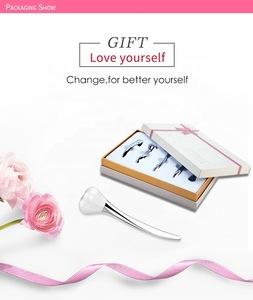 KAKUSAN five beauty skin care tools in a box
