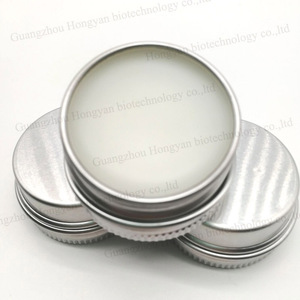 Long lasting Natural Handmade Solid Perfume for male wholesale