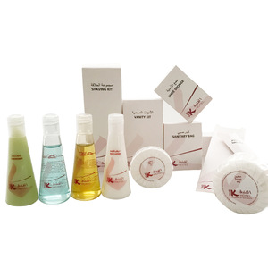 luxury hotel supplies / hotel amenity shampoo / mini hotel shampoo