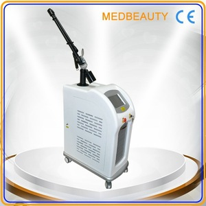 new product distributors agents required q switched nd yag laser for tattoo removal