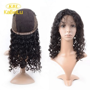 real yaki brazilian human hair full lace wig for black women,100% natural human hair wig,Cheap silk base full lace wig