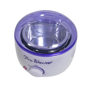 Shenmei wholesale Bee wax warmer Wax heater