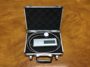 UV intensity Meter UV meter 2000