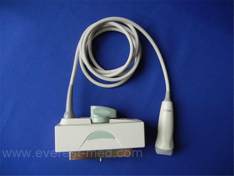 Esaote Biosound PA230E phased array ultrasound transducer