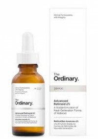 THEORDINARYGranactiveRetinoid2%Emulsion(30ml) for sale
