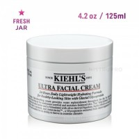 Kiehl's Ultra Facial Moisturizer Wholesale