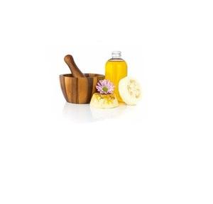 100% Pure and Natural Jojoba Oil Bulk Packing at Best Price