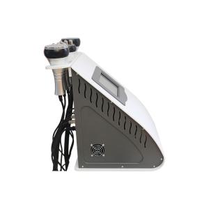 2021 80k ultrasonic cavitation rf cellulite removal weight loss machine/40k vacuum cavitation body slimming machine