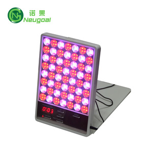 agent wanted medical led light therapy with ce