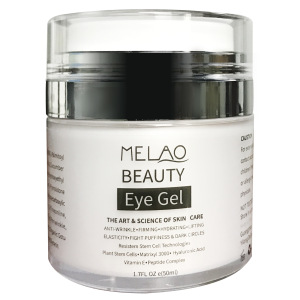 Best Moisturizing Brightening Collagen Eye Gel Treatment Lift Wrinkles Eye Cream