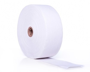 disposable nonwoven waxing strips rolls 7cm*90m per roll