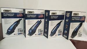 Electric Hair Cutter hair clippers homecut hair trimmer
