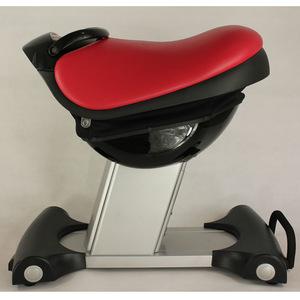 Fitness & Body Building machine/Horse Riding Machine Enpower TA-022