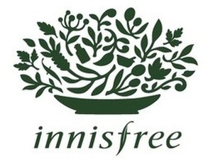 Innisfree cosmetic products wholesale
