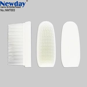 Latest Newly Designed High Quality Adult Toothbrush nano super soft bristles head
