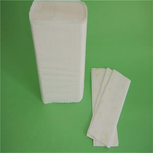 N fold Paper Towel 23x24