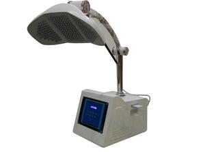 Skin rejuvenation facial treatment led pdt bio-light therapy beauty machine