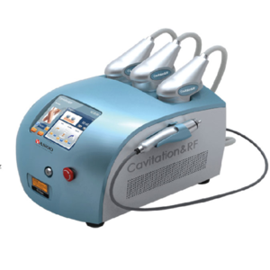 Vacuum Cavitation System Type and Breast Enhancers,Weight Loss Feature cavitation machine