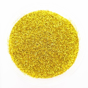 Wholesale Polyester Glitter EU Approved Festival Face Body Glitter Powder for Top quality glitter for Nail Art Face