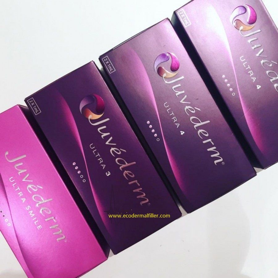 juvederm for sale