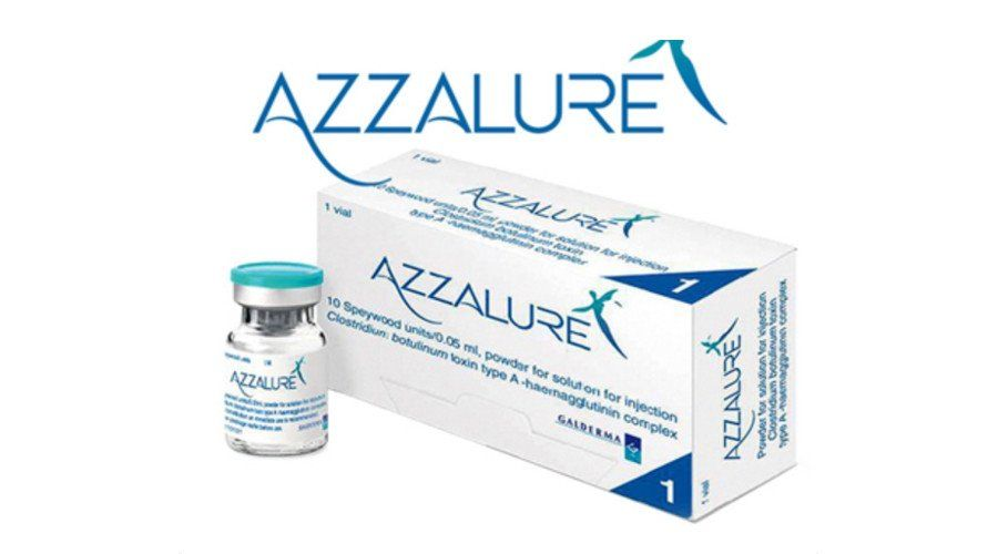 AZZALURE Original For Wholesale