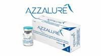AZZALURE Original For Wholesale