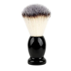 2020 China wholesale shaving brush handles synthetic mens badger shaving brush