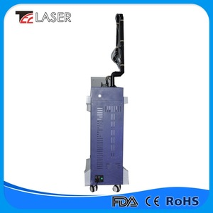 best selling products co2 / co2 laser spare parts / co2 laser machine co2 laser