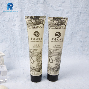 Factory direct sale best western hotels body lotion