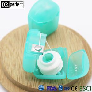 FDA Mini Dental Floss