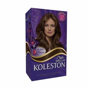 Koleston Hair Dye