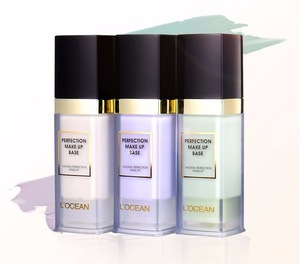 L'OCEAN PERFECTION MAKEUP BASE