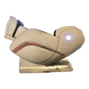 RK8900 4d Massage Chair