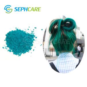 Sephcare heat sensitive color changing hair color wholesale