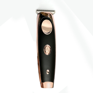 Washable Professional USB Rechargeable Cordless barber Clipper Hair Trimmer