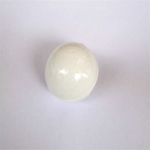 Wholesale 60G fragrant bubble bath ball fizzer bomb bath salt ball