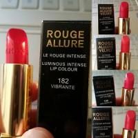 Chanel Rouge allure lip colour ECLOSION for sale