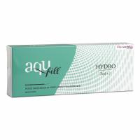 Aqufill – Hydro