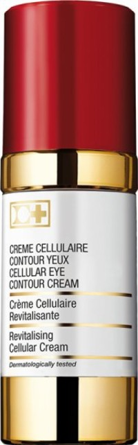 Cellcosmet Cellular Cellmen   Products wholesale