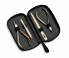 Manicure Sets From Nghia Nippers